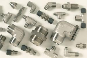 adaptadores para hidraulica