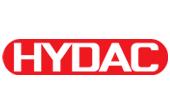 hydac sistemas y componentes hidraulicos