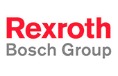 rexroth pistones hidraulicos,electrovalvulas