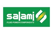 salami electrovalvulas hidraulicas
