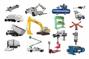 reparcion de sistemas hidraulicos